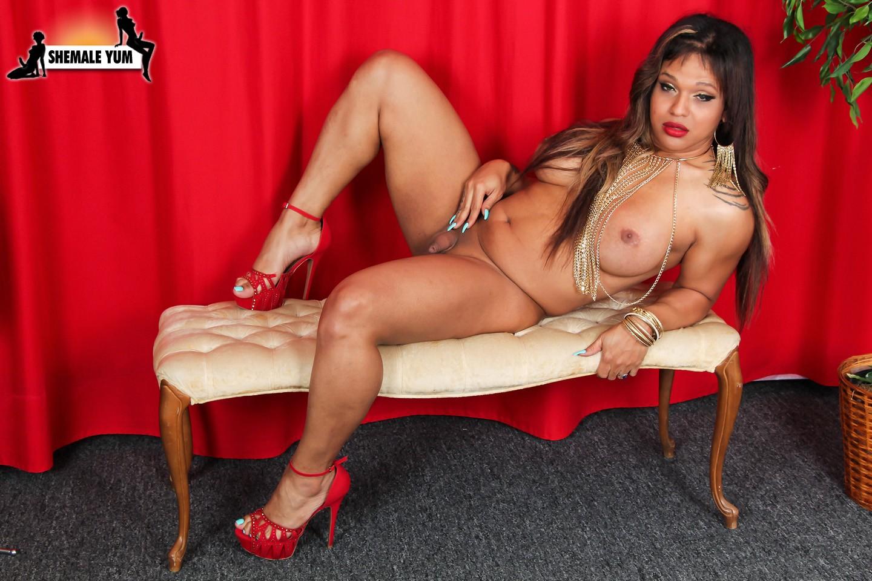 free shemale anal pics