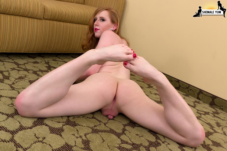 blog Redhead girls
