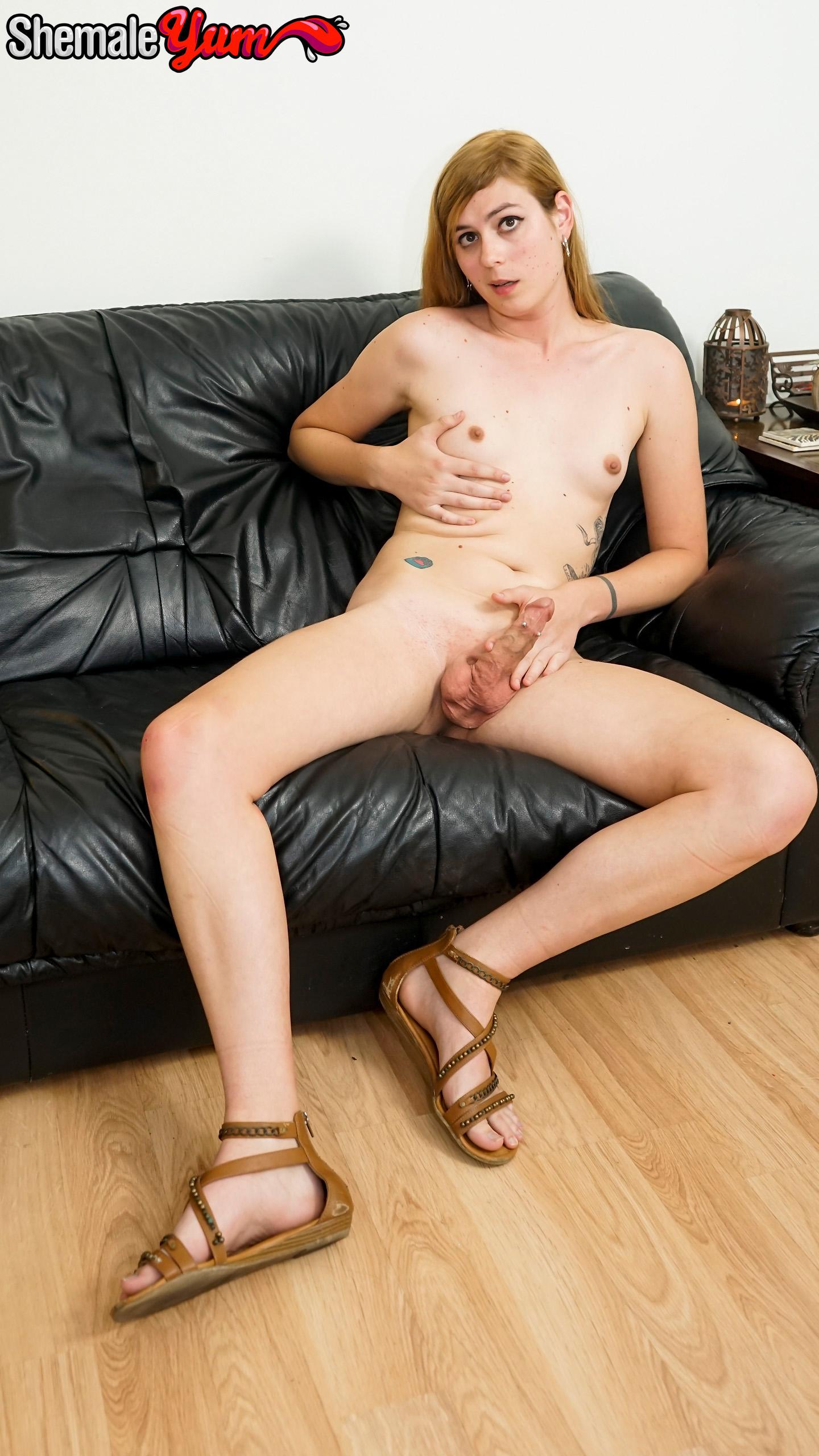 Brittany jane porn