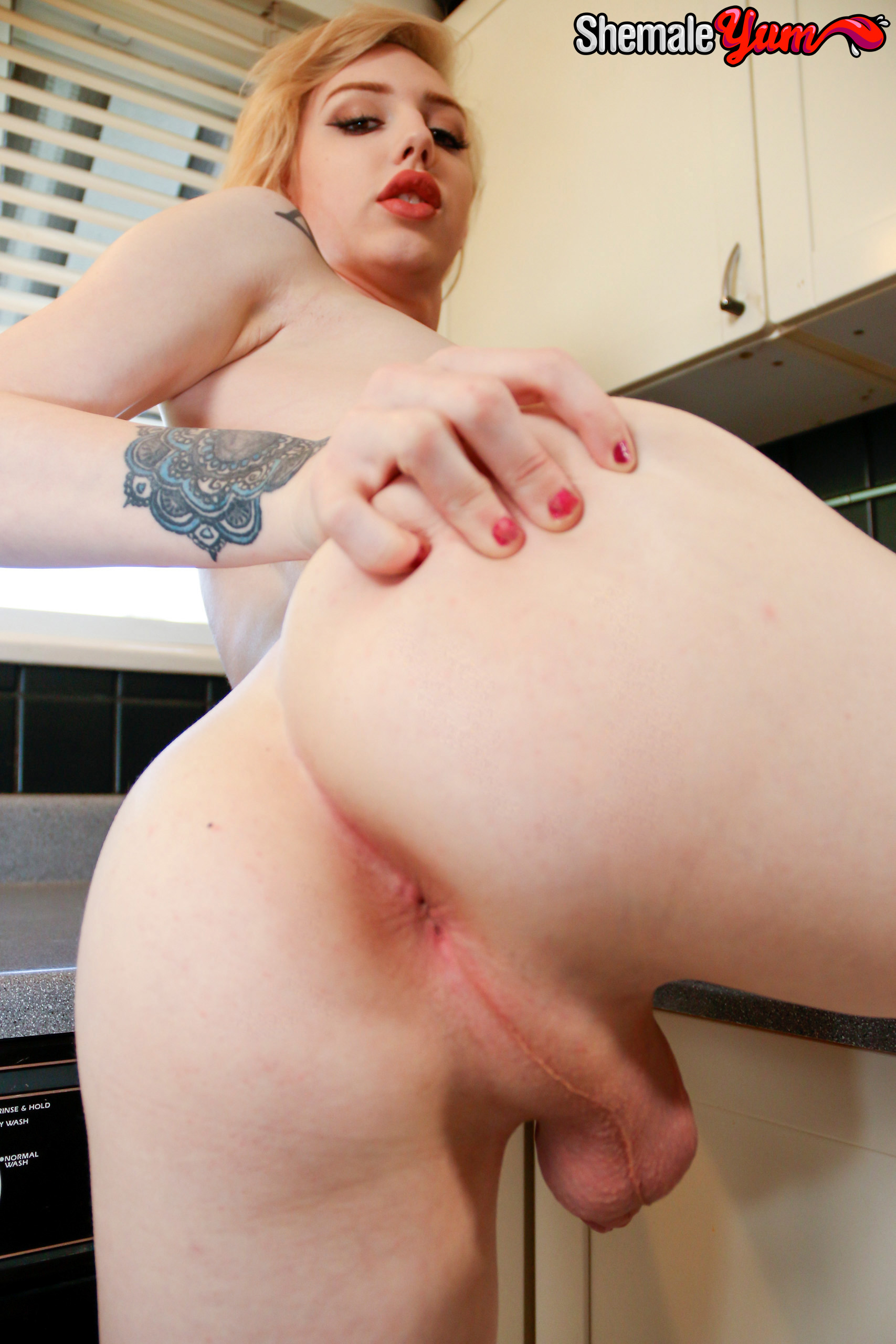 kitchen capers w annabelle lane grooby girls blog