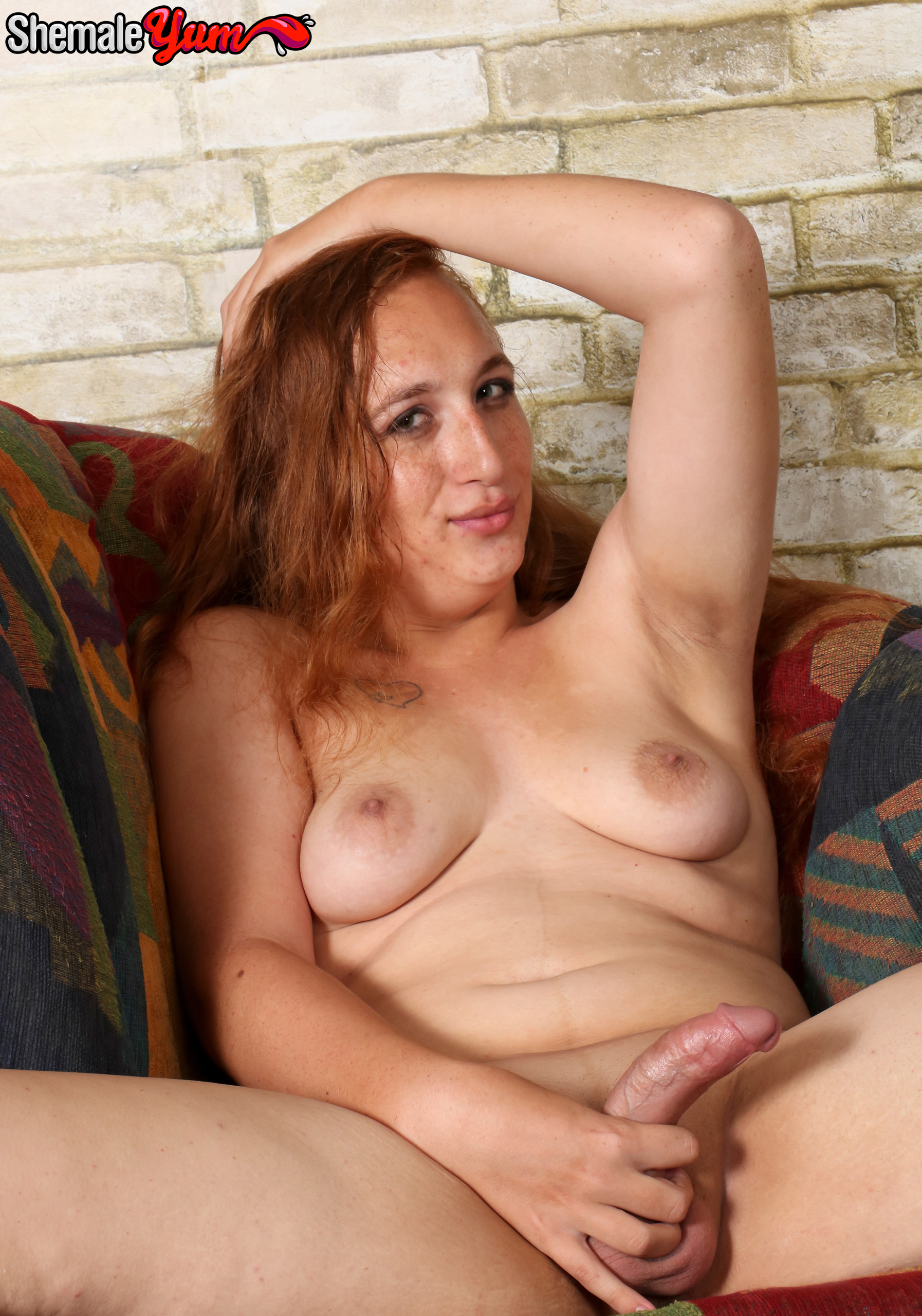 Erotic Pics Lily labeau nude